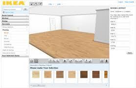 ikea furniture planner. IKEA Home Planner Review Ikea Furniture C