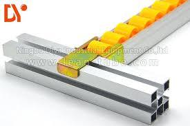 galvanized sheet metal g90 galvanized sheet metal thickness corrugated galvanized sheet metal canada