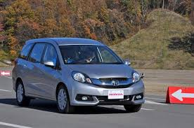 new car launches hondaHonda to launch 3 new models in India  Business Line