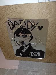 "barbara karren s blog my creative response to ""daddy"" by sylvia  photo 6"