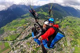 Image result for Airtime Austria