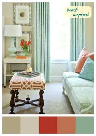 traditional bedroom ideas with color. Coral And Blue Bedroom Ideas Aqua Really Want To Try This Color Combo Traditional With