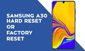 The perfect wallpaper needs to look nice, but it shouldn't be so complicated that it obscures your apps and widgets. Samsung A30 Hard Reset Factory Reset Recovery Unlock Pattern Https Hrdreset Com Sams Samsung Samsung Galaxy Wallpaper Android Samsung Galaxy Wallpaper