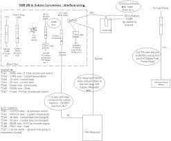 vanagon wiring diagram vanagon image wiring diagram getting started on vanagon wiring diagram