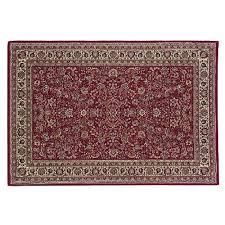 oriental weavers area rugs sphinx by rug red 5 3 x 7 9 windsor piece set oriental weavers area rugs