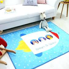 kids bedroom rugs kolhoznik pro