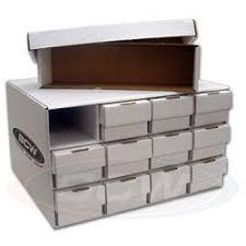 Buy pokemon codes on potown store! Bulk Card Storage Magictcg