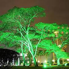 yard laser light goeswell led landscape lights green red light for plants garden yard spotlights laser