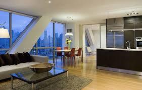 Home Interior Design Styles Impressive Decor Interior Design Styles Crafty  Design Ideas Interior Design Styles