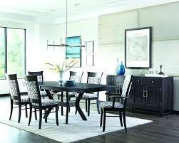 custom home bar furniture. Custom Home Furniture Galleries . Bar