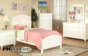 bedroom sets for girls. Girls Bedroom Set Twin Bed Girl Furniture Fabulous White Sets Image Of For