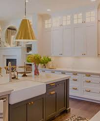 Arizona Kitchen Cabinets Delectable Scottsdale Kitchen Bath Cabinets Countertops In Scottsdale AZ
