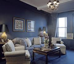 Small Picture 14 Modern Paint Colors Trends in Interior Paint Colors