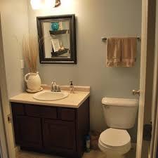guest bathroom wall decor. Fresh Guest Bathroom Tile Ideas O Treelopping Of  14 Luxury Half Guest Bathroom Wall Decor