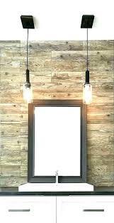 black bathroom lighting fixtures. Black Bathroom Light Fixtures  Lighting R