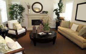New Interior Design For Living Room Office Living Room Ideas Zampco