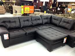 big lots sectional couch couch oval brown luxury wooden rug sectional sofas big lots as well big lots sectional