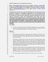Sample Resume For Electronics Technician Now Is The Time For You To Invoice And Resume Template Ideas