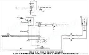 fresh air compressor pressure switch wiring diagram 10 2 pressure switch wiring diagram fresh air compressor pressure switch wiring diagram 10