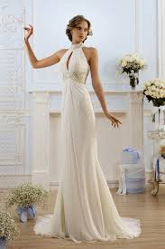 Elegant Simple Wedding Dresses Wedding Party Decoration