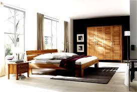 Lustig Schlafzimmer Komplett Gunstig Eindruck Design Für Außenkamin