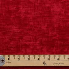 crushed red velvet texture. LUXURY-PLUSH-CRUSHED-SATIN-VELVET-SUPER-SOFT-HEAVY- Crushed Red Velvet Texture