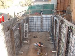 Small Picture Design Of Reinforced Concrete Walls Home Design Ideas