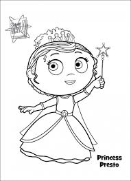 Small Picture why coloring pages