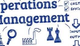 operations management assignment help online assignment help mgmt6003 operations managem introduction operation management