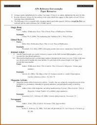 Resume Templates Essay Example Cover Letter Ukbestpapers Examples