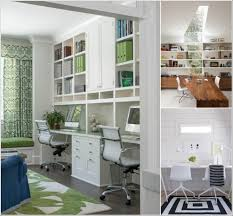 cool home office designs practical cool. Cool Home Office Designs Practical