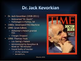 Jack Kevorkian Quotes Extraordinary Doctor Kevorkian Quotes Jack Kevorkian's Quotes Famous And Not