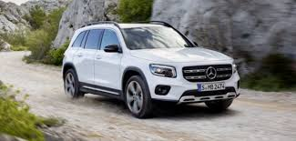 By the end of the year. 2020 Mercedes Benz Glb Class For Sale Buy A 2020 Glb Class Online