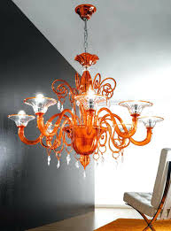 murano glass chandelier italy orange and clear murano glass chandelier mll972k8 murano glass chandelier venice italy antique murano glass chandeliers italy
