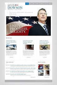 Political Website Templates Politics Moto Cms Html Template Website Templates