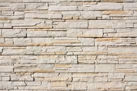 brick walls. Granite Wall, Brick Walls Or Marble Is Strong Stock Photo - 8380023 T