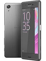 <b>Sony Xperia</b> X Performance - Full phone specifications