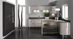Kitchen Lighting - <b>Spotlights</b>, Shelf <b>Lights</b> & <b>Ceiling Lights</b>   BLANCO ...