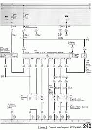 electric fan relay wiring diagram with template images 31185 Electric Fan Relay Wiring Diagram medium size of wiring diagrams electric fan relay wiring diagram with schematic electric fan relay wiring dual electric fan relay wiring diagram