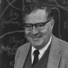 Jerome L. Singer | Department of Psychology