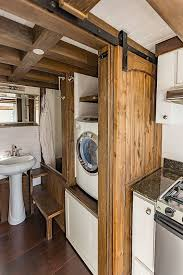 Small Picture 2975 best Tiny House Dream images on Pinterest Small houses