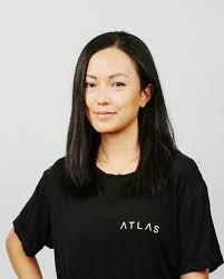 Atlas Chiropractic Hong Kong
