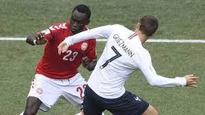 تحليل - سلبية ديشامب وتحفظ الدنمارك في المباراة الأسوأ بكأس العالم