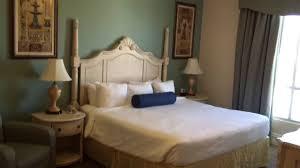 Wyndham Grand Desert 3 Bedroom Presidential Room   YouTube