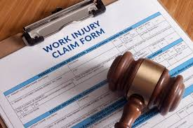 can i file a workers compensation claim while on my way to work or on my way home
