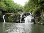 imagem de Segredo Rio Grande do Sul n-4