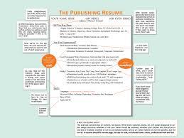 How To Write Resume For Job 17 Click Nardellidesign Com
