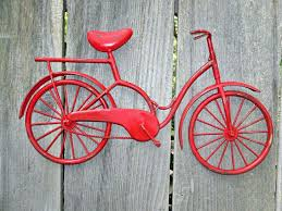 bicycle wall art decor medium size of red metal bicycle wall art decor archived on bicycle bicycle wall art decor metal  on cycling metal wall art with bicycle wall art decor metal bicycle wall decor accent by