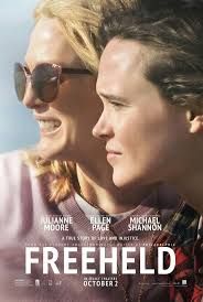 45 best images about Lesbian Movies Series on Pinterest
