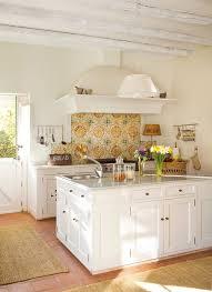Más De 25 Ideas Increíbles Sobre Barra Cocina En Pinterest Ver Azulejos De Cocina